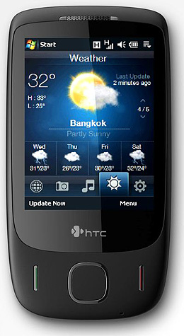Touch3G_bk-(Large)