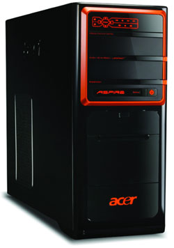 DRIVERS ACER ASPIRE M7720