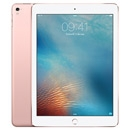 Apple iPad Pro 9.7 WiFi (128GB)