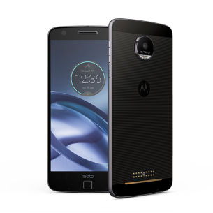 moto-z-droid-1000-BHlxH8Uhiw.png