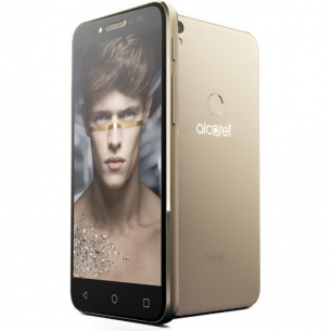 alcatel_shine_lite_7.jpg