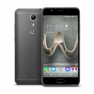 Wiko_U-FEEL-PRIME-(5)-Anthracite.jpg