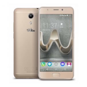Wiko_U-FEEL-PRIME-(6)-Gold.jpg