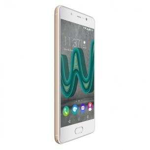 Wiko_U-FEEL-GO-(4)-Gold.jpg