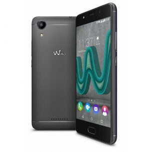 Wiko_U-FEEL-GO-(5)-Space-Grey.jpg