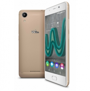 Wiko_U-FEEL-GO-(6)-Gold.jpg