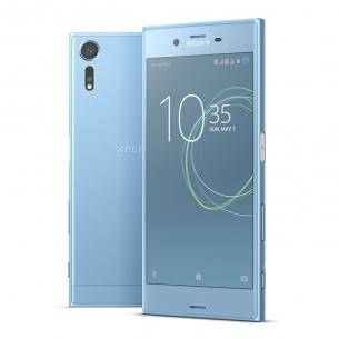 Sony Xperia XZs  photo 1
