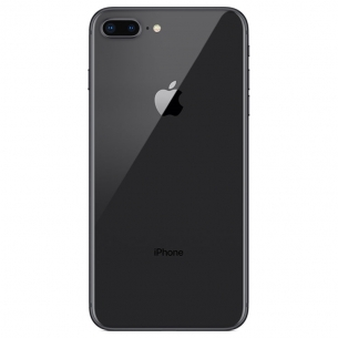 iPhone-8-Plus-64GB-3GB-RAM-5-5-Dual-12MP-Space-Grey-15092017-02-p.jpg