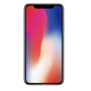Apple iPhone X 256 GB  photo 1