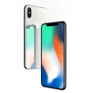 Apple iPhone X 256 GB  photo 2