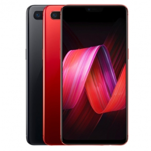 oppo-r15-dream-mirror-edition-price-malaysia-1.jpg