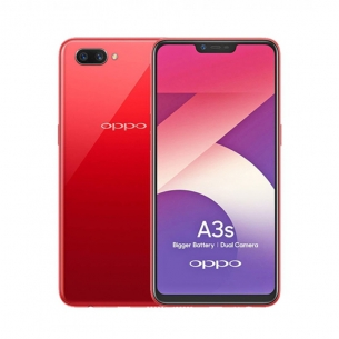 oppo_a3s_16gb_dual_sim_red_1.jpg