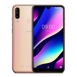 wiko-mwc2019-view-3-blush-gold-compo-ld-38185.jpg