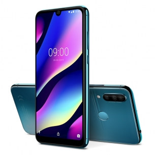 wiko-mwc2019-view-3-electro-bleen-special-view-ld-38185.jpg