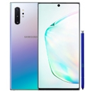 Samsung Galaxy Note 10+ [512GB]