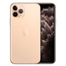 Apple iPhone 11 Pro [256GB]