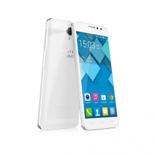 Alcatel OneTouch idol X+ -  (อัลคาเทล) photo 3