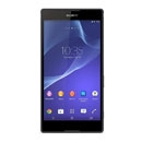 Sony Xperia T2 Ultra [4G]