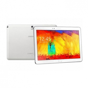 Samsung Samsung Galaxy Note Pro (12.2) 3G  photo 3