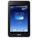 Asus MeMO Pad HD 7 16 GB