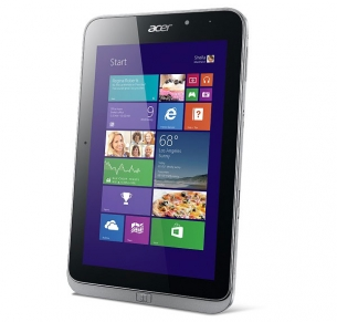 Acer-Iconia-W4-unveiled-full-on-Windows-8.1-on-an-82.jpg