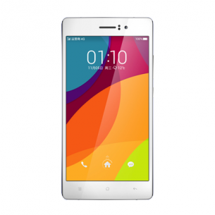 oppo-r5.png