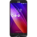 Asus Zenfone 2 [ZE551ML] 64GB