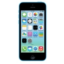 Apple iPhone 5c 16GB