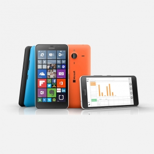 Lumia-640-XL-4g-SSIM-beauty1-jpg.jpg