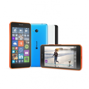 Lumia-640-collection-press-images.jpg