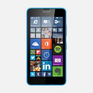 Lumia-640-specs-4g-front-cyan-png.jpg