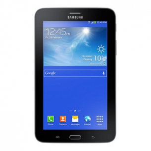 Samsung Galaxy Tab 3 Lite (WiFi)  photo 1