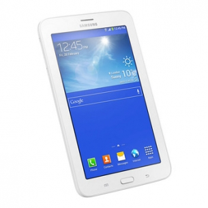 Samsung Galaxy Tab 3 Lite (WiFi)  photo 3