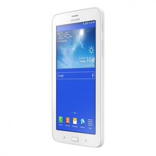 Samsung Galaxy Tab 3 Lite (WiFi)  photo 4