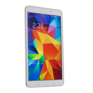 Samsung Galaxy Tab 4 8.0  photo 3