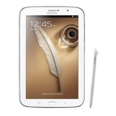 Samsung Galaxy Note (8.0)