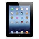 Apple iPad 3 Wi‑Fi 16 G