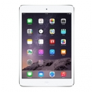 Apple iPad mini 2 WiFi 128 GB
