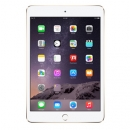 Apple iPad mini 3 WiFi 64 GB