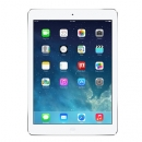 Apple iPad Air WiFi 32 GB