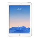 Apple iPad Air 2 WiFi 64 GB