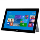 Microsoft Surface 2 64 GB