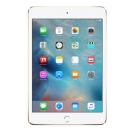 Apple iPad mini 4 Cellular (64GB)