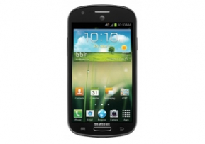 Android: Samsung ขออีก2! เปิดตัว Samsung Galaxy Express, Rugby Pro โดย AT&T!