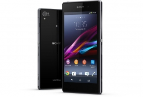 Promotion: โปรโมชั่น Sony Xperia Z1 และ Xperia ทุกรุ่นในงาน Mobile Expo 2013!