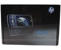 รีวิว HP Data Messenger
