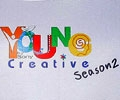 Young Creative By Sony Season 2