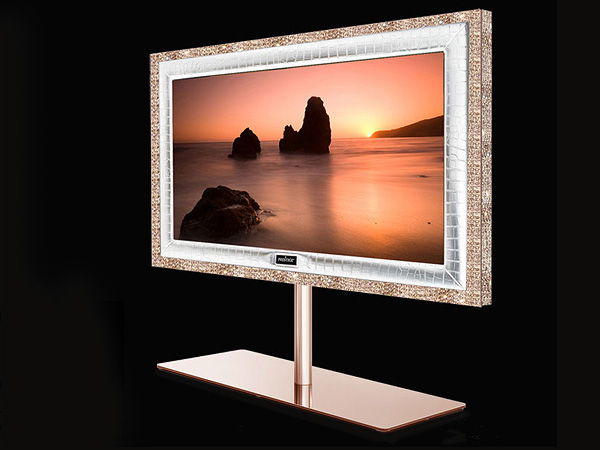 gadget tv. Black Bedroom Furniture Sets. Home Design Ideas