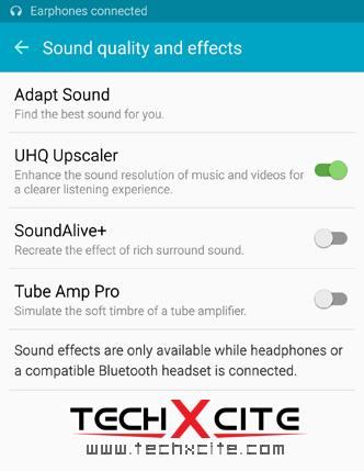 Review : Samsung Galaxy Note 5 การกลับมาอีกครั้งของสมาร์ทโฟน