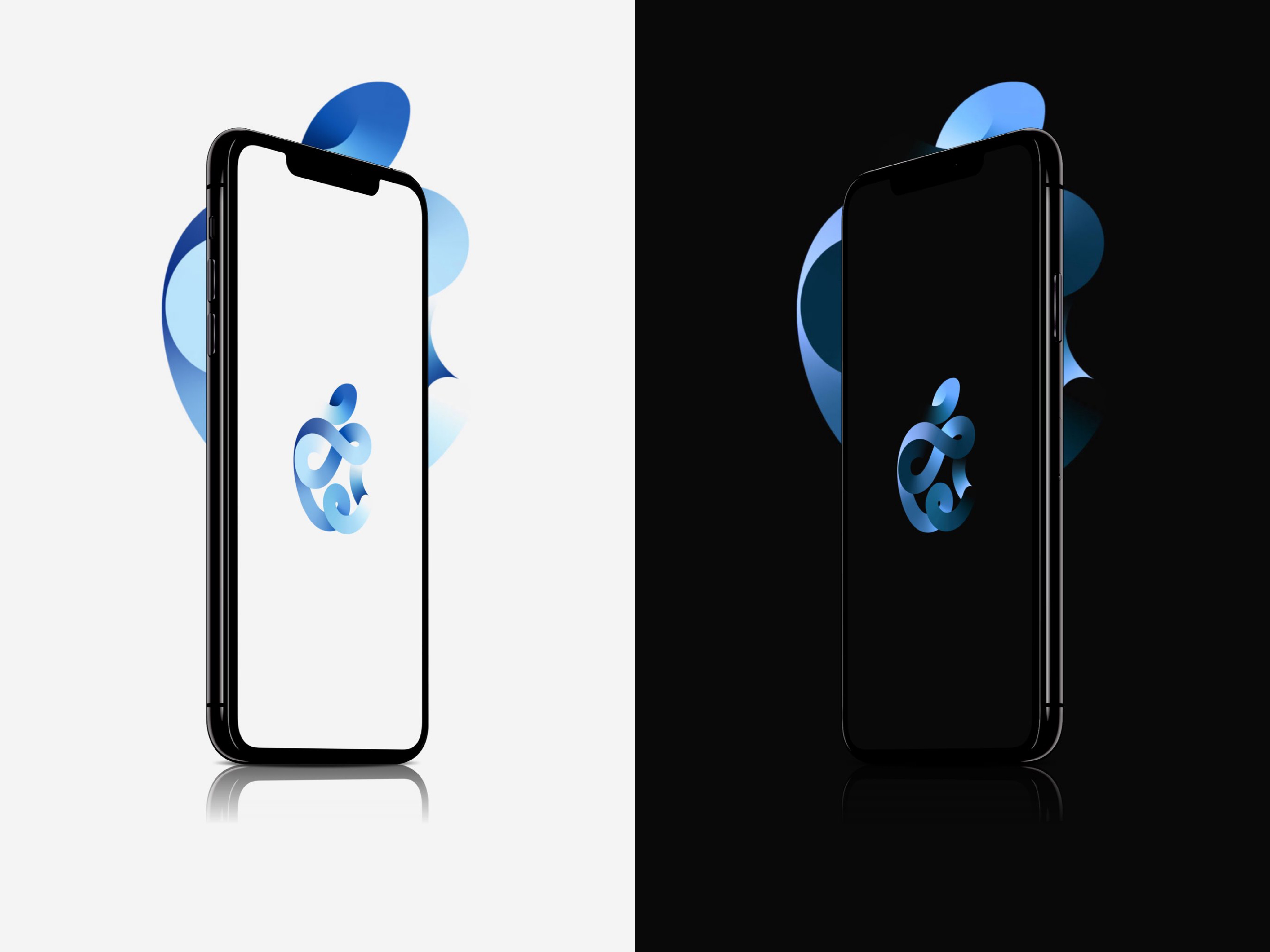 Download Apple Event 2020 for iPhone, iPad and Mac here !!
